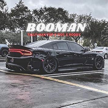 Booman