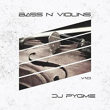 Bass n' Violins V1.0