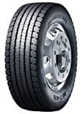 Bridgestone M 749 Ecopia - 315/60/R22.5 152L - E/C/75 - Neumático inviernos (Light Truck)