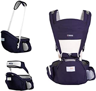 Best baby carrier 5 in 1 Reviews