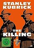 The Killing - Die Rechnung ging nicht auf