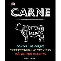 Carne (COCINA)