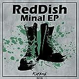 Minal (Original Mix)
