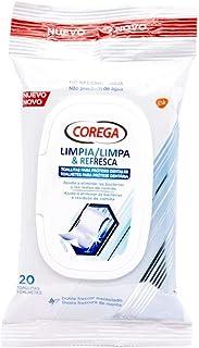 Amazon.es: COREGA