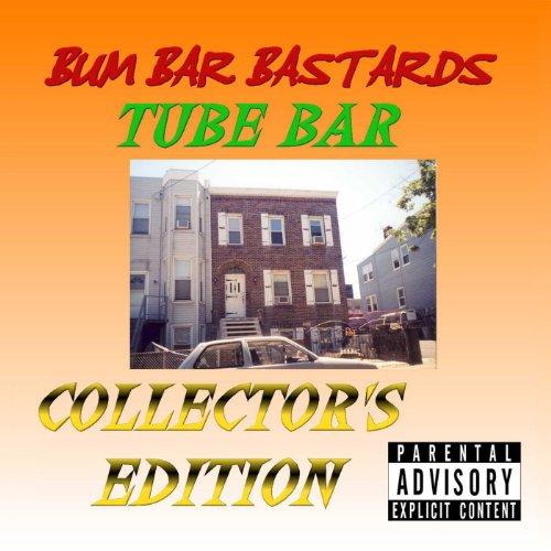 Tube Bar Collector's Edition [2-CD Set] [Explicit]