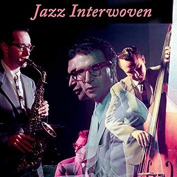 Jazz Interwoven