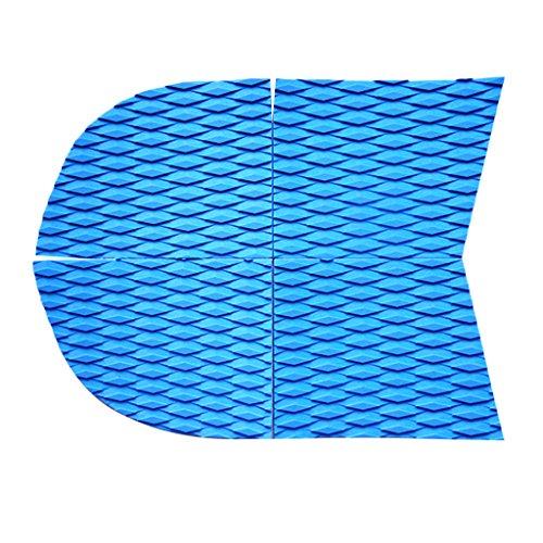 Desirabely Automotive Membrane f/ür Tesla 3 Tesla Model 3 Zentriermembran