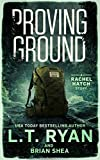Proving Ground (Rachel Hatch)