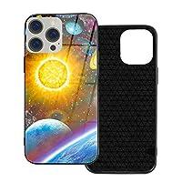 太陽 Iphone 12 Pro/Pro Max ケース Iphone 12 Mini 耐衝撃 超耐磨 軽量 四隅滑り止 ワイヤレス充電 対応 アイフォン12 ケース スマートフォンケース 全面保護 でおしゃれに可愛く Diy