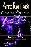 Les Chevaliers d'Émeraude 08 - Les Dieux déchus - Format Kindle - 11,99 €