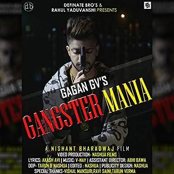 Gangster Mania