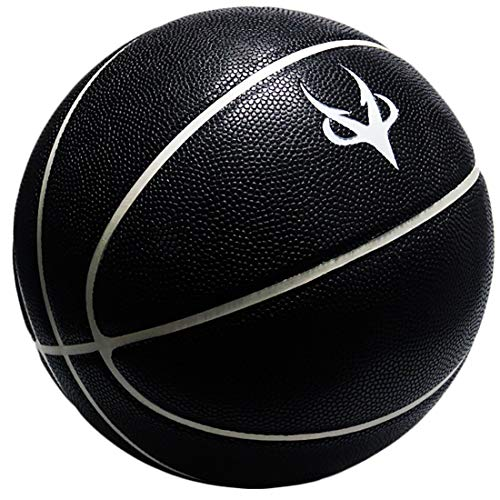 Find Discount WENPINHUI Rubber Basketball - Youth Basketball, University Outdoor Rubber Basketball, ...
