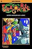 Dragon Ball 27. Super Saiyajin Son-Goku