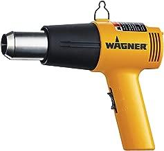 Wagner Spraytech Wagner 0503008 HT1000 Heat Gun 2 Temp Settings 750ᵒF & 1000ᵒF