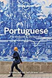 Lonely Planet Portuguese Phrasebook & Dictionary [Idioma Inglés]