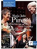 Beethoven Klavierkonzert 3 [DVD-AUDIO] -