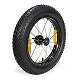 Burley Bike Trailer 16+ Wheel Kit