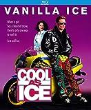 Cool as Ice [USA] [Blu-ray]