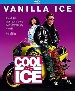 Cool as Ice [Blu-ray] (B08WP9FMMZ) | Amazon price tracker / tracking, Amazon price history charts, Amazon price watches, Amazon price drop alerts