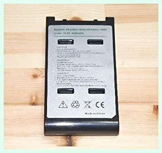 TC 201 東芝 dynabook AX1 EX1 F10 Satellite Jシリーズバッテリー PA3284U/PABAS037/055/073/075/163対応