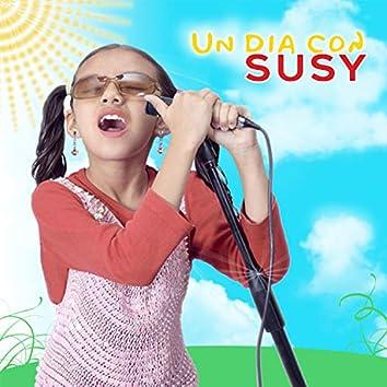 Un Día Con Susy