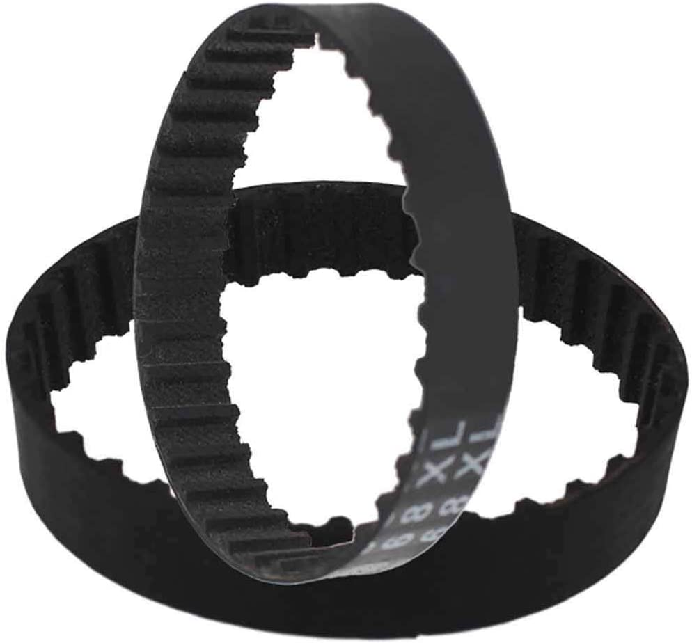 FINE MEN WYX-DAYIN Award-winning Daily bargain sale store 1pc XL Timing Belt 60 74 72 76 78 64 X 68 70