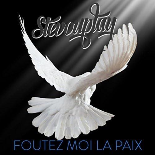 Stevouplay
