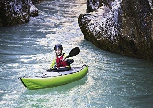 Kayak Gumotex Swing 1