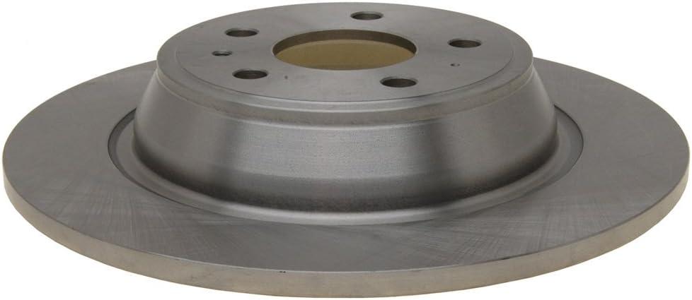 Raybestos 681012R Professional Max 89% Max 78% OFF OFF Grade Brake Rotor Disc