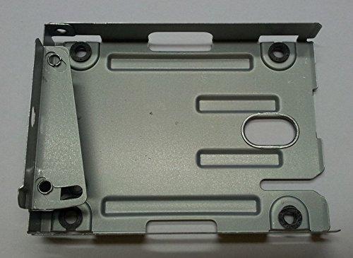 Festplatten Rahmen kompatibel für PS3 Super Slim / Ultra Slim