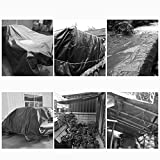 Zoom IMG-2 ombrelloni tende e tettucci parasole