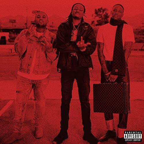 Mustard feat. Quavo & YG