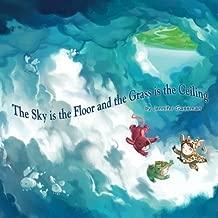 Best winnie the pooh pooh skies Reviews