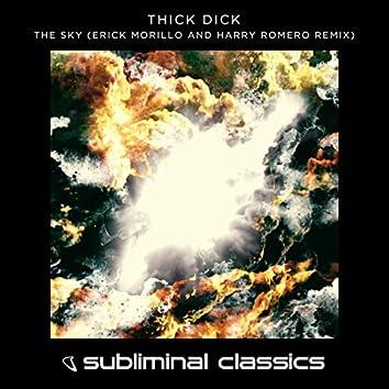 The Sky (Erick Morillo and Harry Romero Remix)