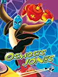 Osmosis Jones poster thumbnail
