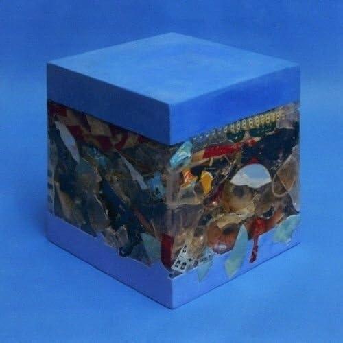 Crush Wonderlost EP Album CD Booklet K POP Sealed R B Rythm and Blues Korean Singer product image