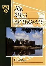 Sir Rhys ap Thomas