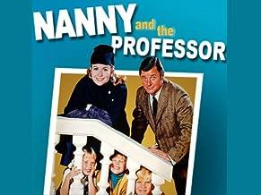 Best the nanny episodes Reviews