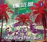 King Size Dub Special:Dubblestandart - Various