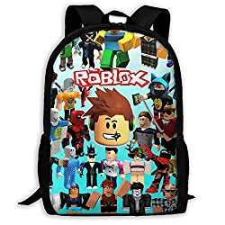 Gifts-That-Start-with-R-Roblox-Backpack