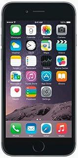 موبايل ابل ايفون 6 اس مع برنامج فيس تايم - الجيل الرابع ال تي اي