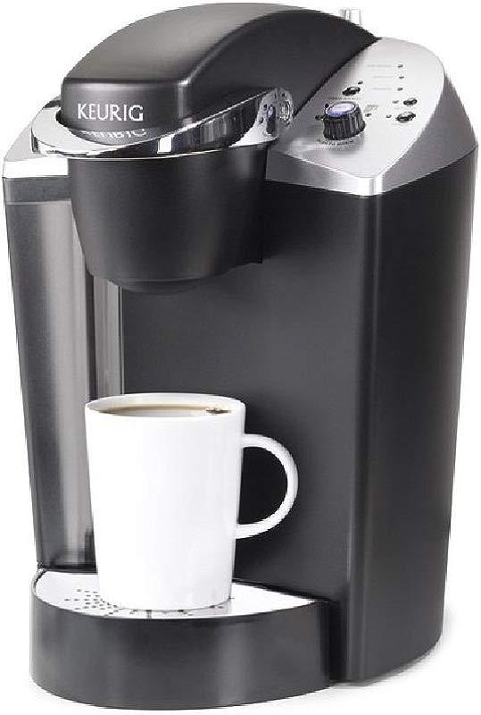 Keurig B140 Small Office Coffeemaker