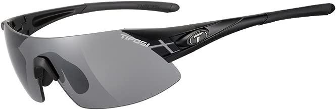 Tifosi Podium Xc Shield Sunglasses