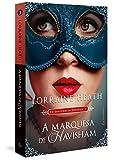 A marquesa de Havisham