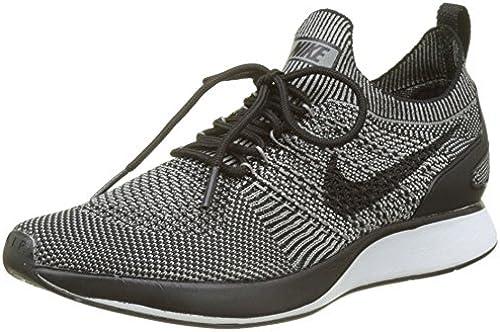 Tägliche Angebote Herren Nike Air Zoom Mariah Flyknit Racer