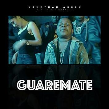 Guaremate
