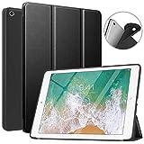 MoKo Case Compatibile con iPad 9.7 5a / 6a Generazione, Custodia Cover Sottile Leggero con Protezione...