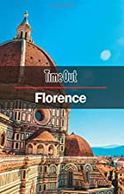 Time Out Florence City Guide: Travel Guide (Time Out Guides)