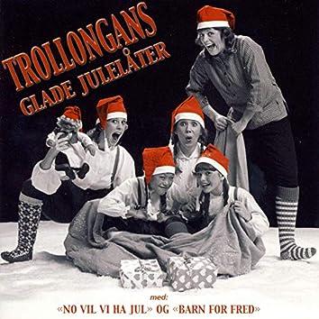 Trollongans Glade Julelåter