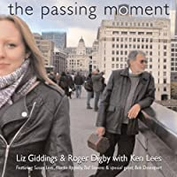 The Passing Moment